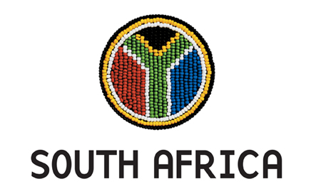 south-african-logo-1mb
