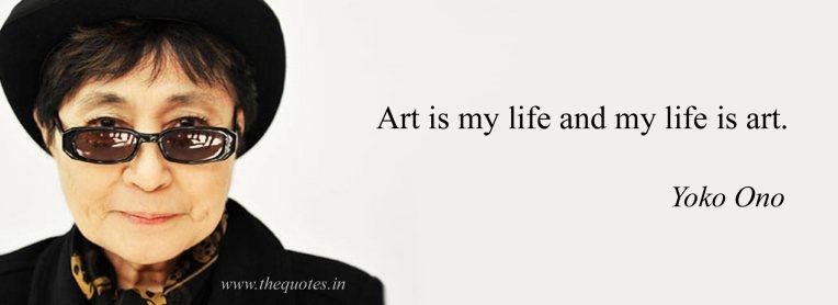 Yoko-Ono-Quotes-1